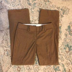 LOFT Pants - LOFT Marisa trouser (petite)